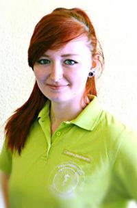 Carolin Heßmann